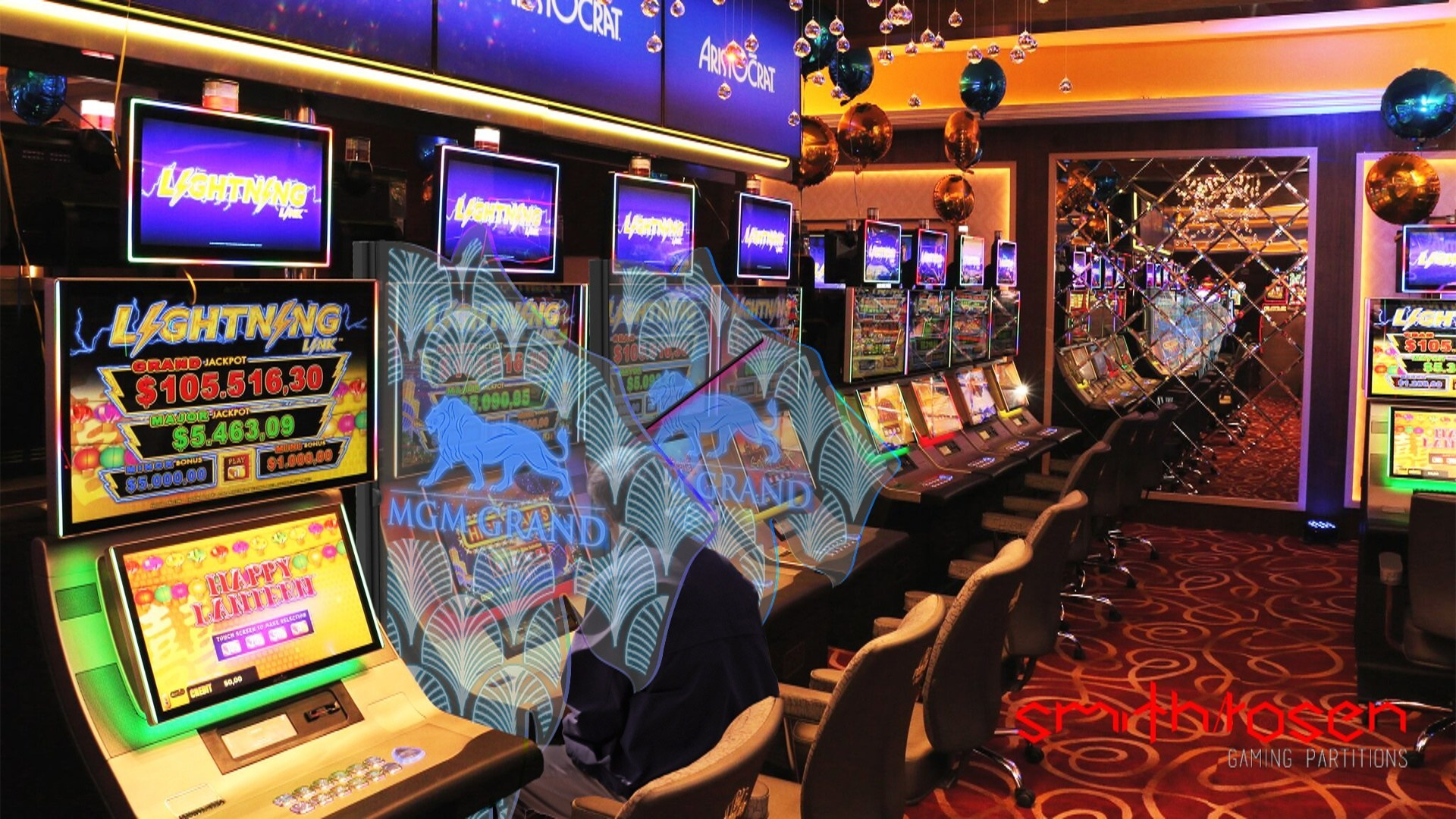 The casino online to enjoy and make a profit