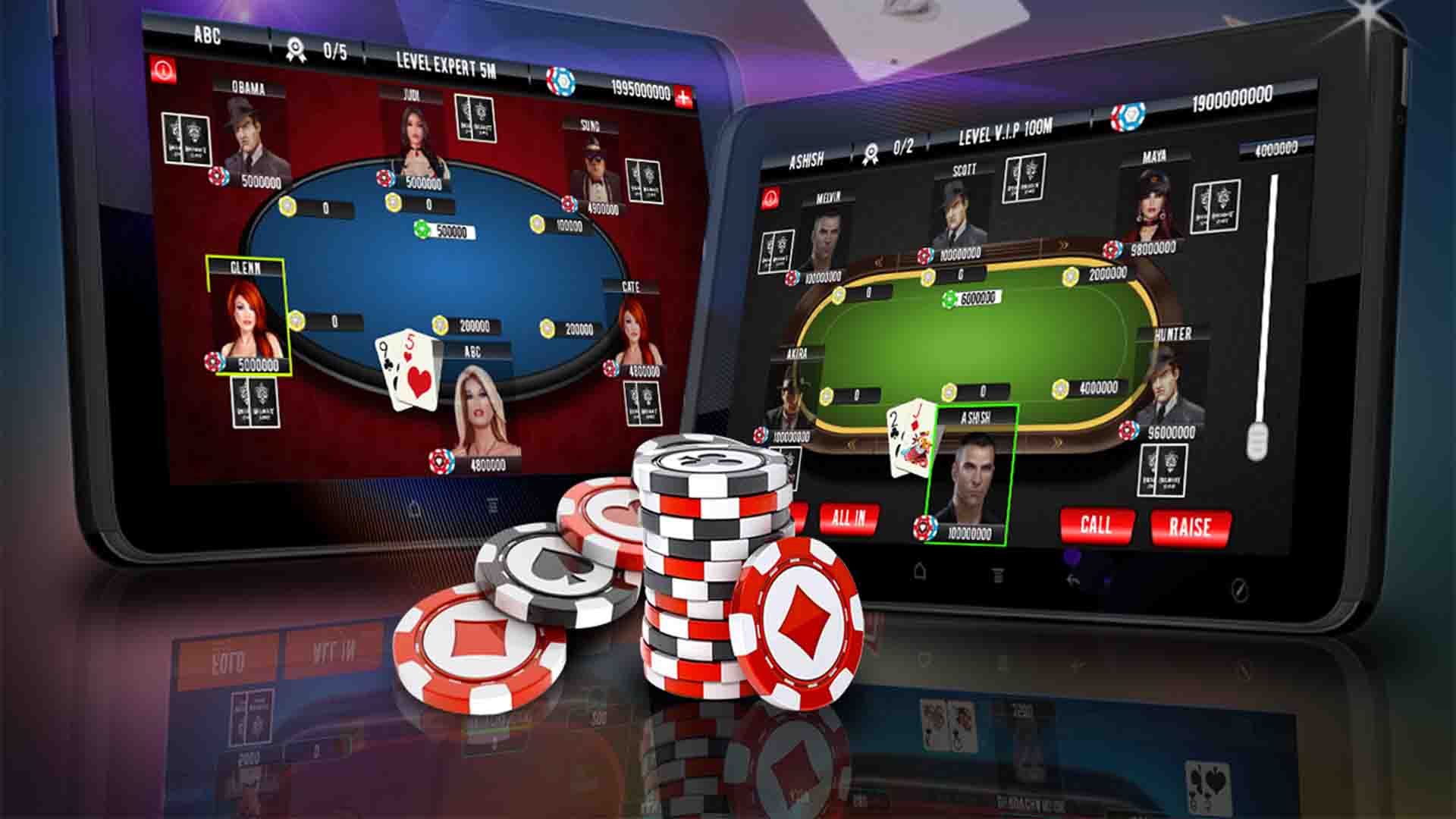 What should you look for in a web-based gambling establishment