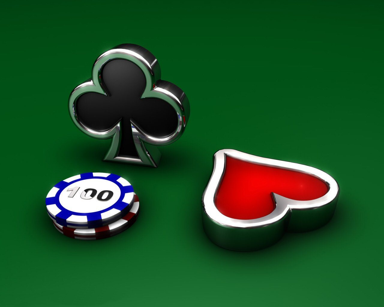 Different varieties of poker online game which happens to be well-known