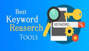 With the best sites to offer services, go ahead with a free keyword planner