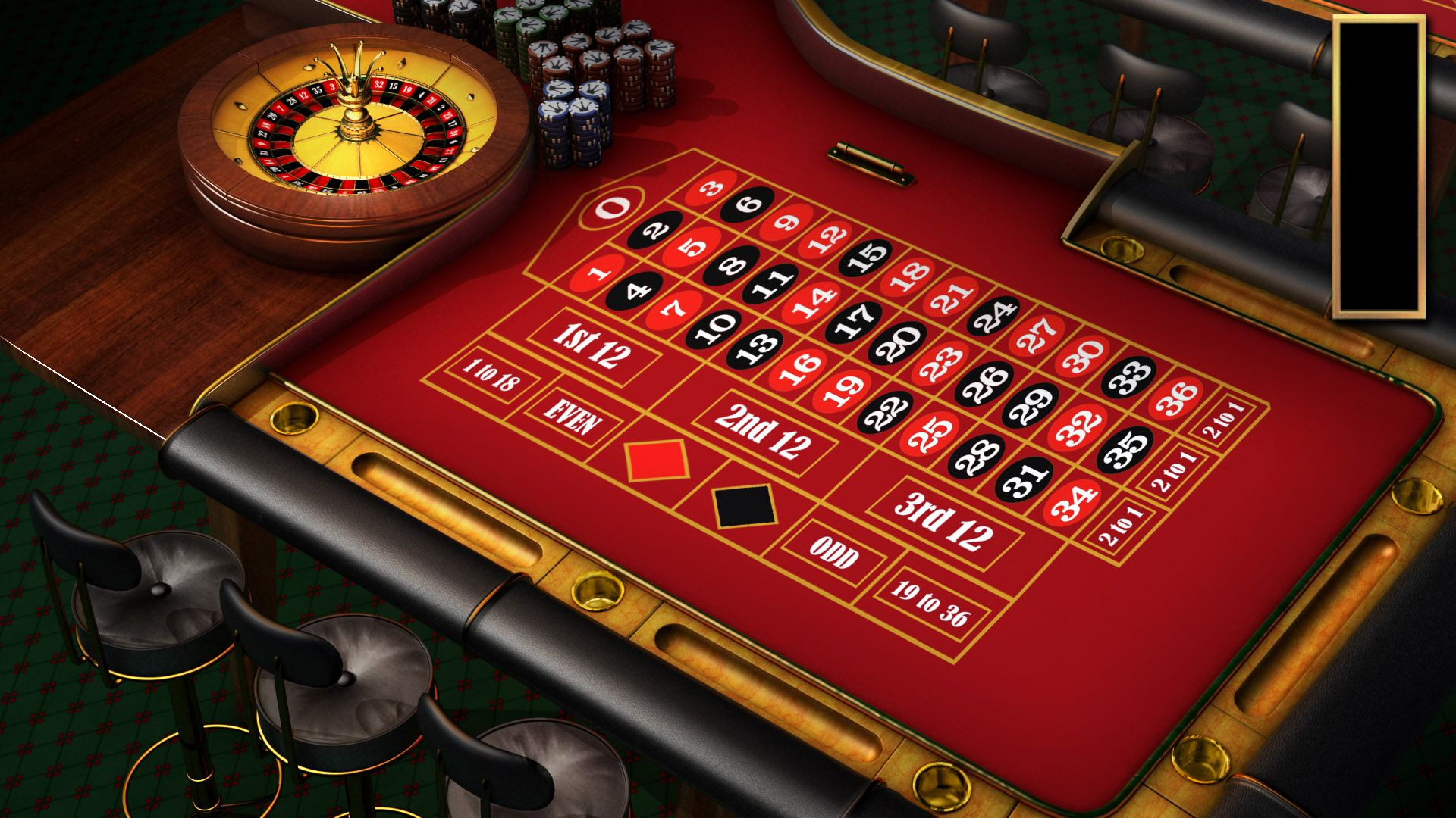 Athletics Wagering Online – Some tips about how to Bet Properly Online