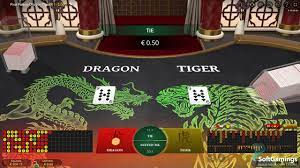 Points you need to know about online casinos