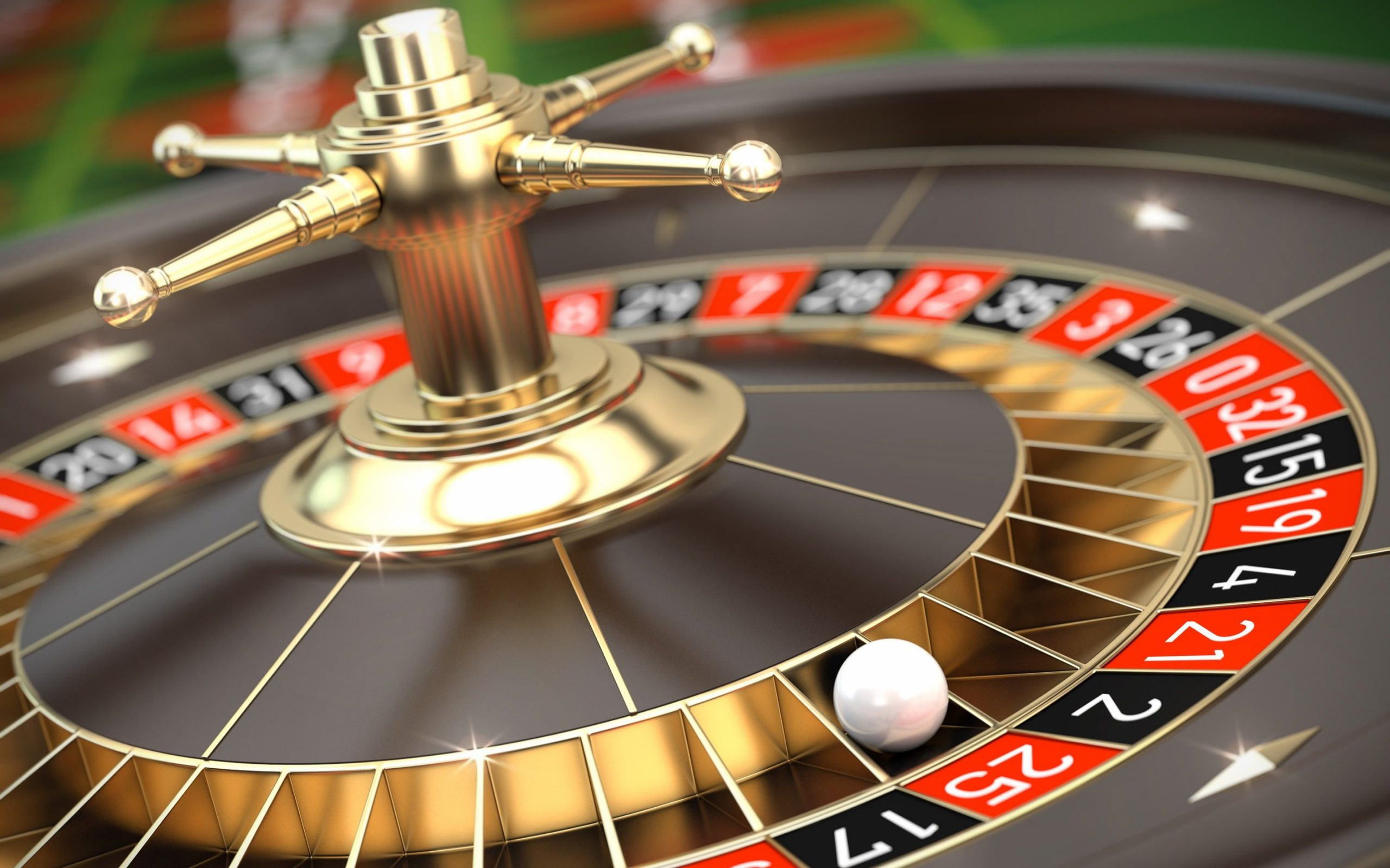 Why to guess on on-line situs gambling bola?