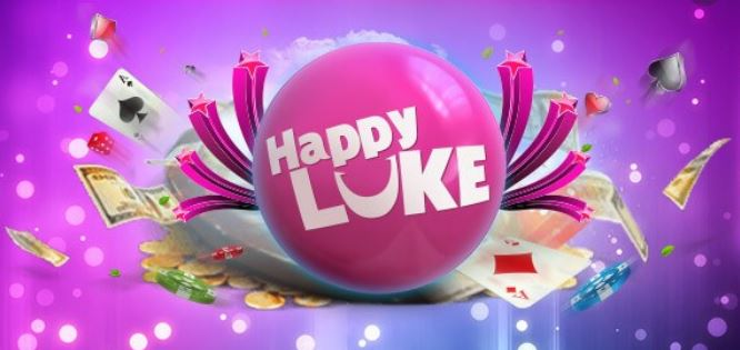 Things To Know About Online Happyluke Betting