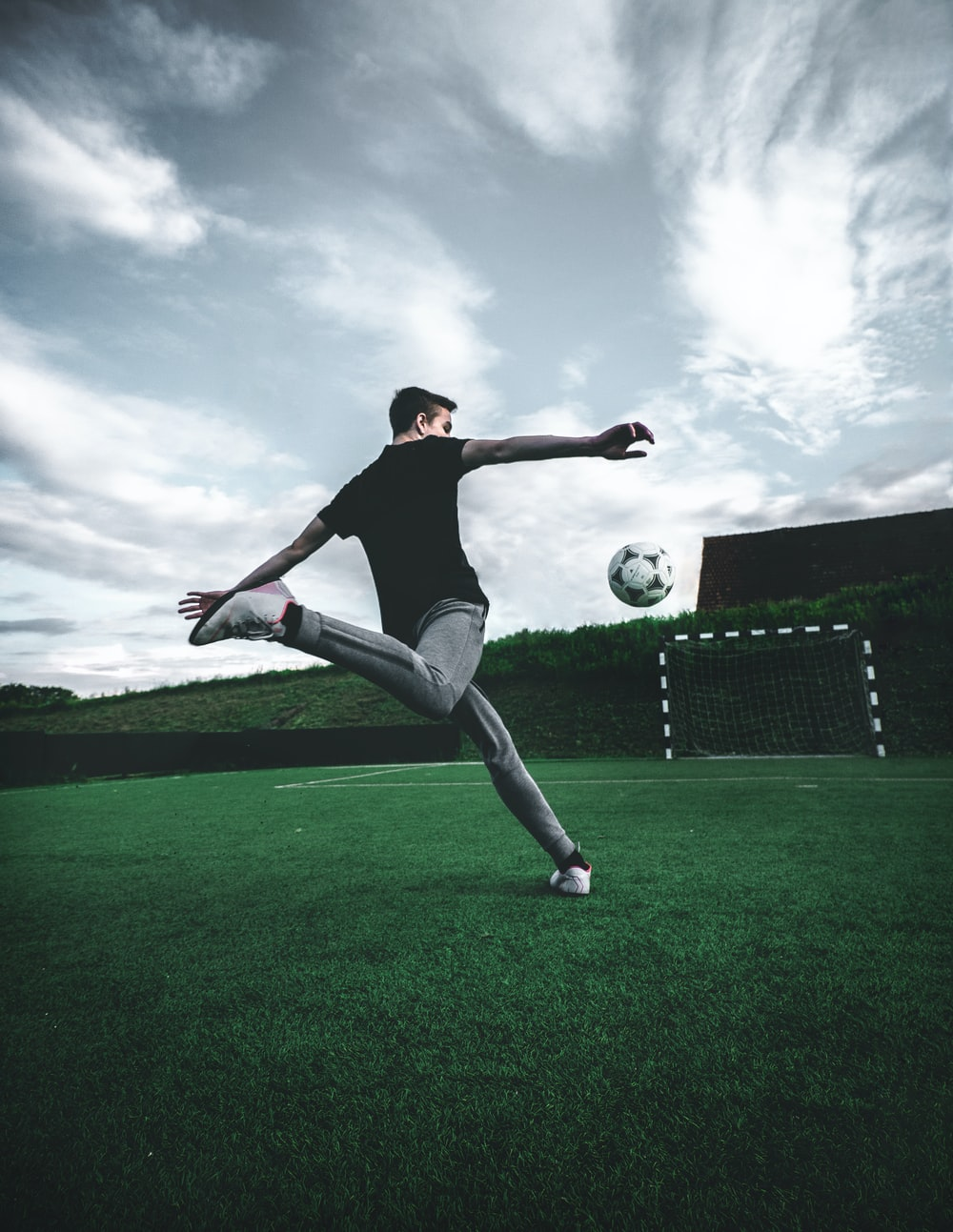 The Most Popular Sports Gambling- Online Soccer Betting