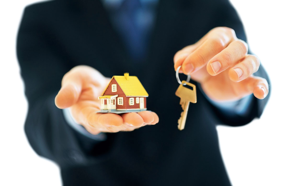 Net Branch Offers Unique Home Loan and Mortgage Banking Opportunities