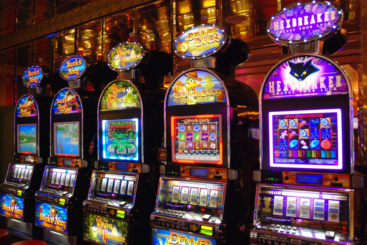 Wagering through online and Philippines