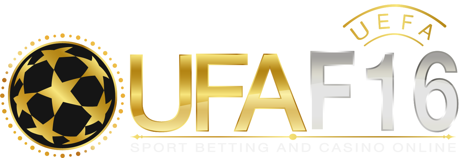 What you can do to find the best football betting site