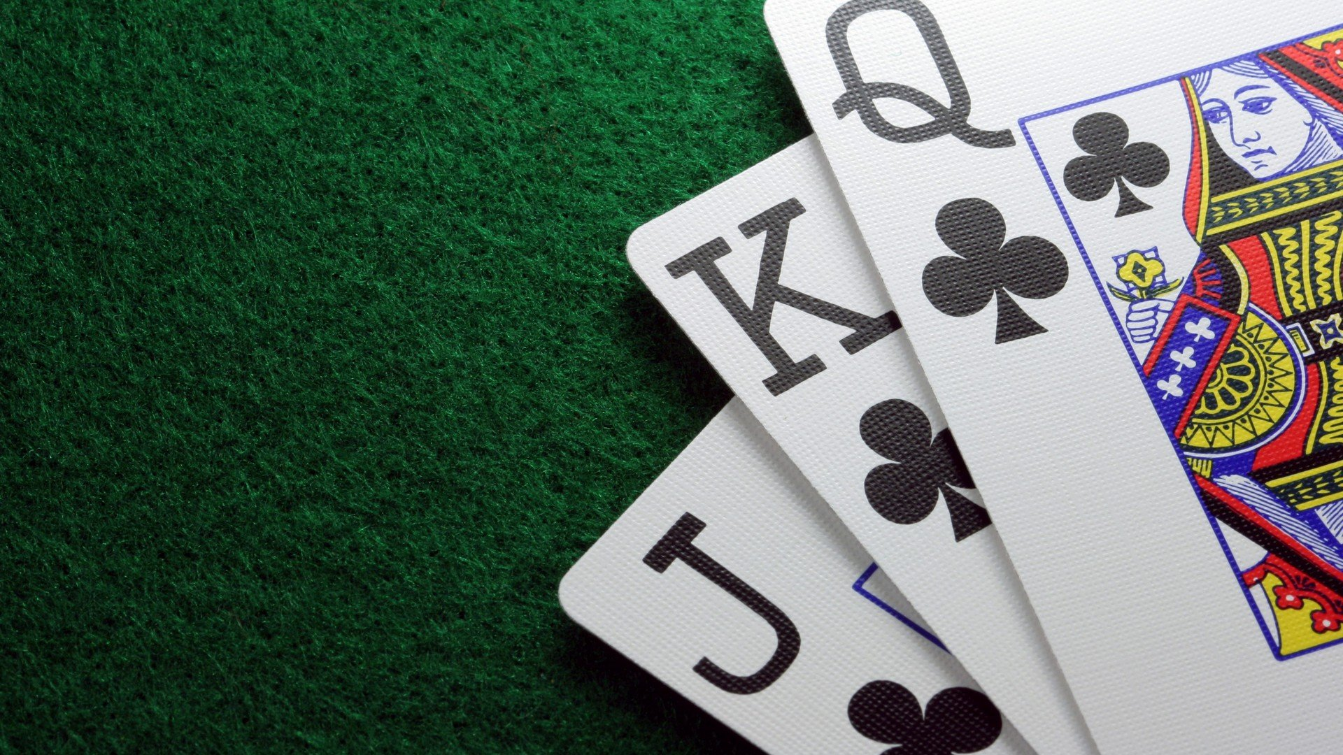 Main things to consider before searching for agen poker online terpercaya
