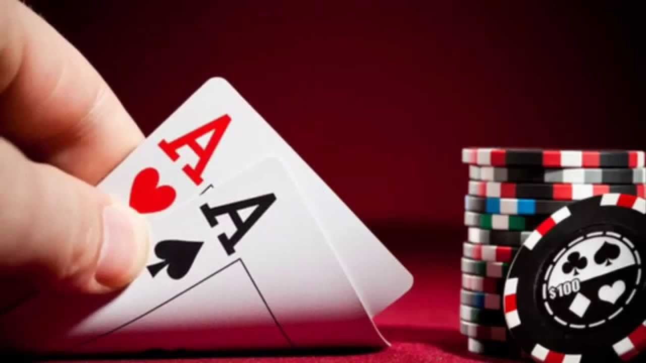 The Good, The Bad and the Ugly: Blackjack in South Korea