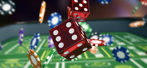 Can you earn money from casino platforms?